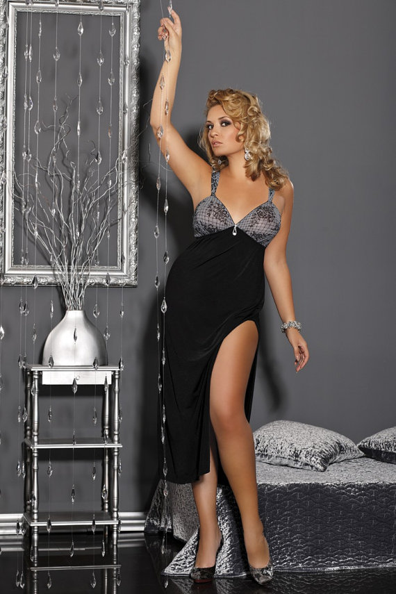 5197753c4 sexy lingerie Nightwear Chemise Camisole negligee big plus size XL 2XL 3XL  4XL 2X 3X 4X EU 48 50 52 54 56 uk 16 18 20 22 24 for bbw curvy