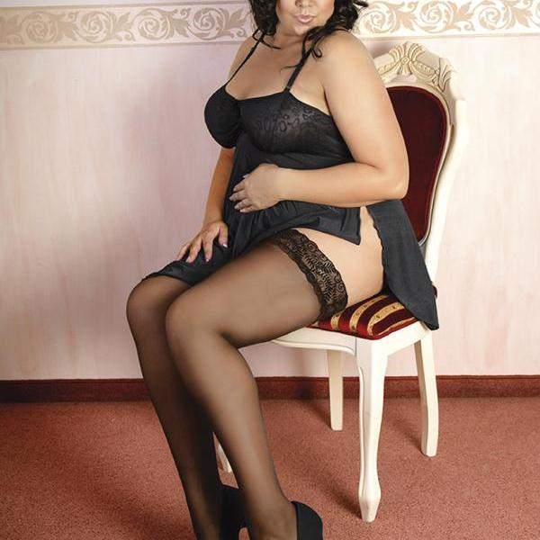 very big stockings black Hold Ups plus size for bbw size 5 - 6X 7X 8X hold-ups UK 22-26 EU 50-56 5XL 6XL 7XL 8XL