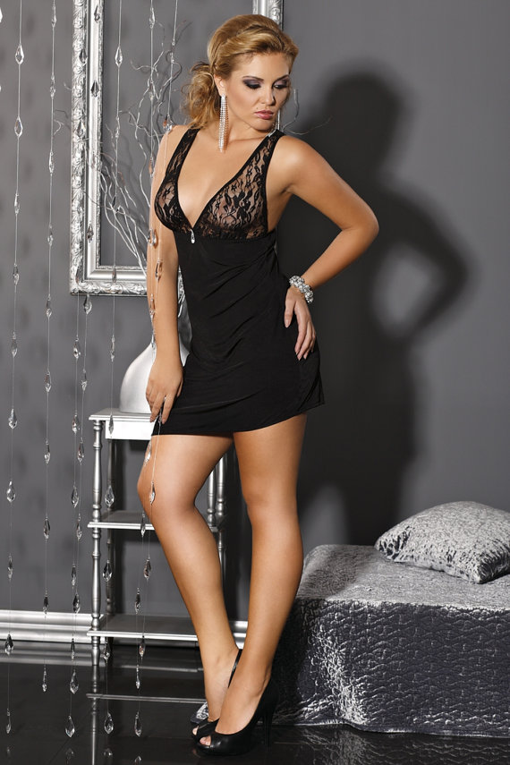 8119006b9 Sexy Erotic Lingerie Nightwear Chemise Negligee Big Plus Queen Size XL 2XL  3XL 4XL For Bbw 2X 3X 4X on Luulla